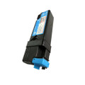 Cyan Toner Cartridges For Dell 1320 1320c 1320cn