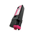 Magenta Toner Cartridges For Dell 1320 1320c 1320cn