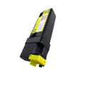 Yellow Toner Cartridges For Dell 1320 1320c 1320cn