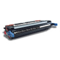 Black Toner Cartridge For Q6460A HP LaserJet MFP 4730 4730X 4730XM 4730XS CM4730