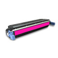 Magenta Toner Cartridge For Q6463A HP LaserJet MFP 4730 4730X 4730XM 4730XS