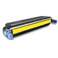 Yellow Toner Cartridge For Q6462A HP LaserJet MFP 4730 4730X 4730XM 4730XS