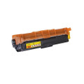 Yellow Toner Cartridges For Brother TN-241 DCP-9020CDW HL-3140CW HL-3150CDW