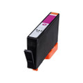 Magenta Ink Cartridge Replace 934XL For HP Officejet Pro 6230 6830