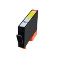 Yellow Ink Cartridge Replace 934XL For HP Officejet Pro 6230 6830