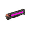 Magenta Toner Cartridge For CE743A HP Laserjet CP5225 CP5225DN CP5225N