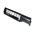 Black Toner Cartridge For Epson CX11NFC CX11NFCT CX11NFT
