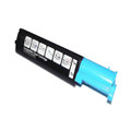 Cyan Toner Cartridge For Epson CX11NFC CX11NFCT CX11NFT