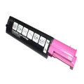 Magenta Toner Cartridge For Epson C1100 C1100N C1100NT CX11 CX11N