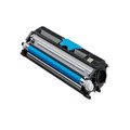 Cyan Toner Cartridge For Epson C1600 CX16 CX16NF CX16DNF CX16DTNF