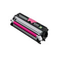 Magenta Toner Cartridge For Epson C1600 CX16 CX16NF CX16DNF CX16DTNF
