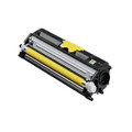 Yellow Toner Cartridge For Epson C1600 CX16 CX16NF CX16DNF CX16DTNF
