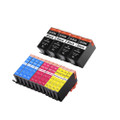 16 Ink Cartridges For HP 934 935XL 6835 6825