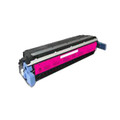 Magenta C9733A Remanufactured Toner For HP 5550 5550n 5550dn 5550dtn 5550hdn