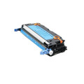 Cyan Toner Cartridges For HP 2700 2700n 3000 3000dn 3000dtn 3000n