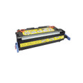 Yellow Toner Cartridges For HP Laserjet 2700 2700n 3000 3000dn 3000dtn 3000n