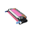 Magenta Toner Cartridges For HP Laserjet 2700 2700n 3000 3000dn 3000dtn 3000n