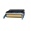 Yellow Q5952A Toner For HP Laserjet 4700 4700dn 4700n