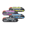Set of 4 Toner Cartridge For HP Laserjet 3500 3550 3700