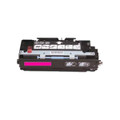 Magenta Q2673A Toner Cartridge For HP Laserjet 3500 3550 3700