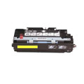 Yellow Q2672A Toner Cartridge For HP Laserjet 3500 3550 3700
