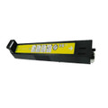 Yellow Toner For CB382A HP CM6030 CM6040