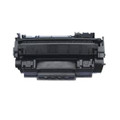 Black Toner Cartridge for HP CE505A Printer P2030 P2035 P2035N P2055D P2055DN