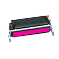 Magenta C9723A Remanufactured Toner For HP 4610N 4650 4650n 4650dn 4650dtn