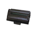 Black Toner Cartridge For Samsung Printer ML1520P SCX4016 SCX4116 SCX4216
