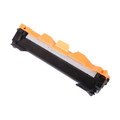 Toner Cartridge For Brother TN1050 DCP 1510 1512 HL-1110 HL-1112 MFC1810