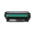 Compatible CF210X Black Toner Cartridge For HP Pro 200 M251n M251nw M276n M276nw