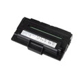 Black Compatible Toner Cartridge For DELL 1600 1600N