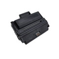 Black Toner Cartridge For DELL Printer 1815 1815DN