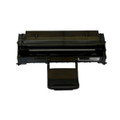 Compatible MLT-D1082S Toner Cartridge For Samsung ML-1640 ML-2240