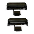 2 Compatible MLT-D1082S Toner Cartridge For Samsung ML-1640 ML-2240