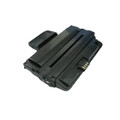 Toner Cartridge For Samsung ML2850 ML2850D ML2850ND ML2851ND ML2852