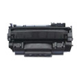 Black Toner Cartridge for HP Q5949A 3390 3392 1160 1320 1320N 1320NW