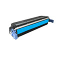 Cyan Compatible Toner Cartridge For HP 3600 3600N 3600DN