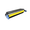 Yellow Compatible Toner Cartridge For HP 3600 3600N 3600DN