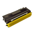 Black Toner Cartridges For Brother HL-2035 HL-2037