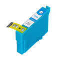 Cyan Compatible Ink for Epson WorkForce Pro WF-4720DWF WF-4725DWF WF-4730DTWF