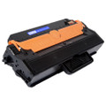 Black Compatible Toner for Samsung ML-2950ND ML-2955DW ML-2955ND SCX-4726FN