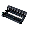 Compatible Drum Unit For Brother DCP-L2500D DCP-L2520DW DCP-L2540DN DR2300