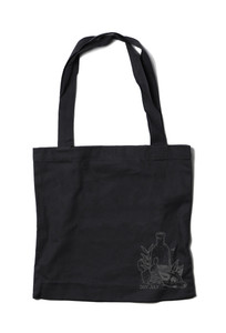 Dry July X Brent Smith - Tote Bag