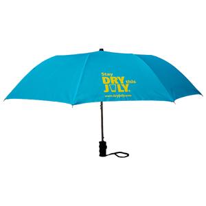 Dry July Umbrella