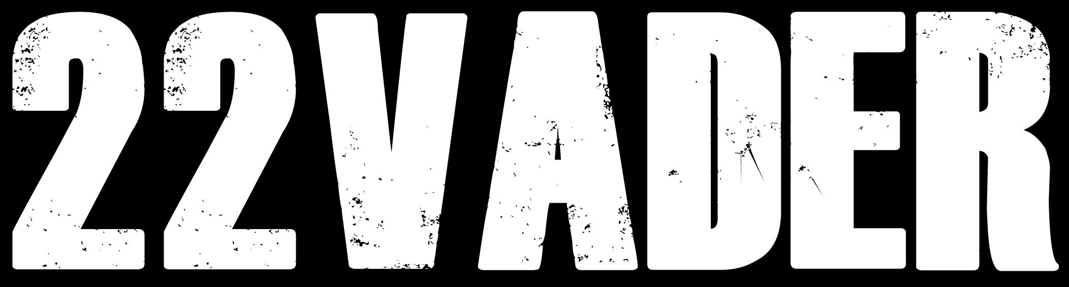 22-vader-logo2.jpg