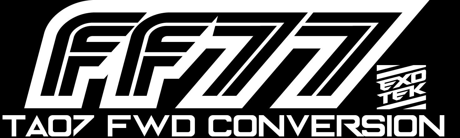 ff77-logo.jpg