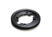 X1 63T 48P SPUR GEAR FOR XRAY PAN CAR DIFF