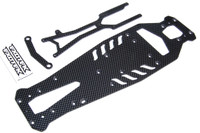 SPRINT 2 - SPX PRO CHASSIS SET