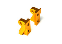 DEX210 DESC210 DEST210 SERVO MOUNTS